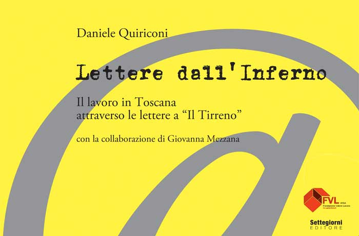 lettereInferno